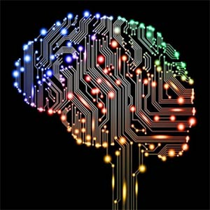 Neural Networks Forex Scalping Strategy | blogger.com